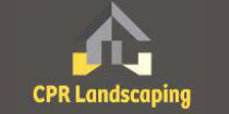 CPR Landscaping