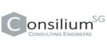 Consillium
