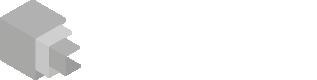 STOCK IT logo