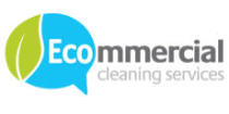 Ecommercial