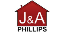 J&A Phillips
