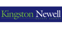 Kingston Newell