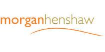 Morgan Henshaw