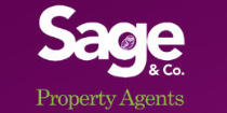 Sage Property