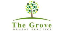 The Grove Dental