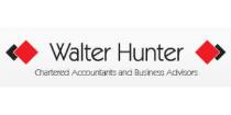 Walter Hunter