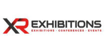 XR Exhibitions