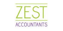 Zest Accountants